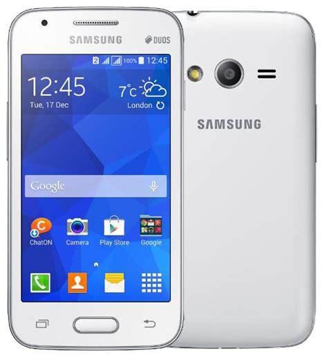 Harga Samsung V Baru daftar harga samsung galaxy v series second terbaru