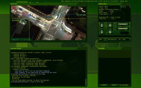 Download Mod Game Hacker Evolution | game trainers dycus hacker evolution untold v2 01 0039