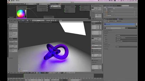 blender tutorial youtube com blender cycles caustics tutorial youtube