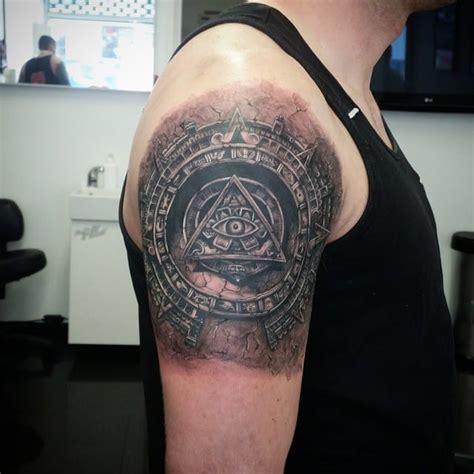 celebrate cinco de mayo   tattoos inspired  mexican culture   freddy negrete