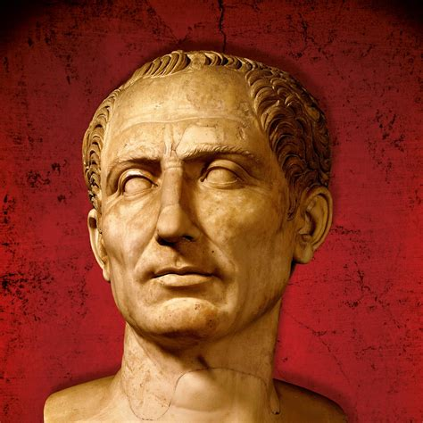 The Dictator Julius Caesar Thinglink How Julius Caesar Started A Big War By Crossing A Small