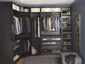 best 25 ikea closet system ideas on ikea
