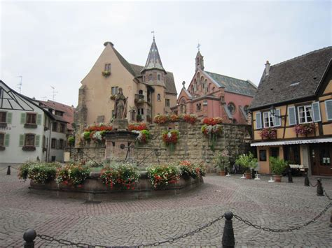 alsace france alsace wine region in france paris
