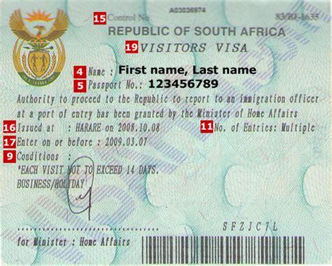 membuat visa amerika serikat yuk melihat passport dan visa dari seluruh dunia
