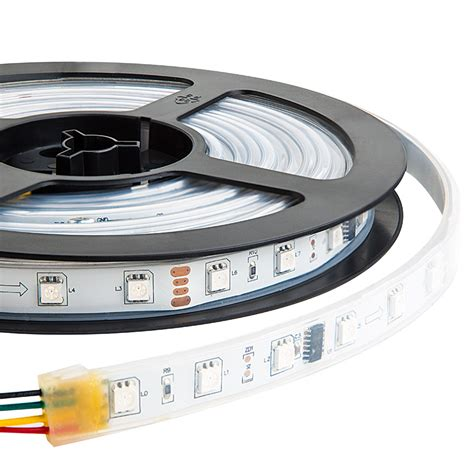 12 volt led lights strips wiring 12 volt led strips wiring free engine image for
