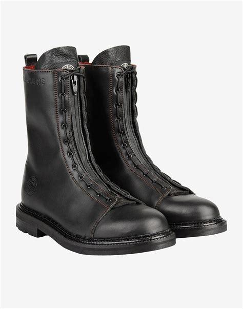 diemme boots island x diemme boots the awesomer