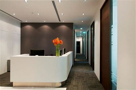 Create An Inviting Entrance Way Into Your Business Ground Report