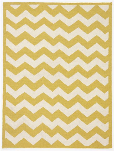 Modern Rugs Sale Modern Rugs For Sale Best Heritage A Beige Rugs Buy At Modern Rugs Uk With Modern Rugs