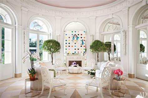 loveisspeed  breathtaking estates