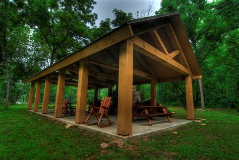 Rustic Dining Rooms by How To Incorporate Outdoor Spaces Into Your Home Timber