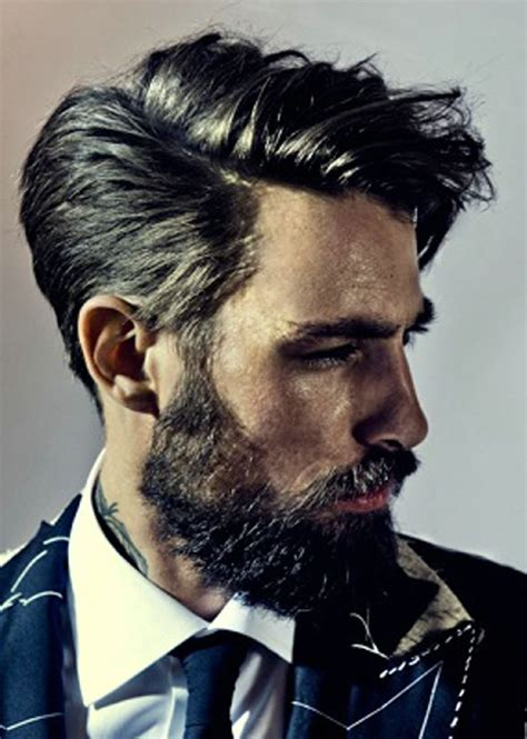 mens haircuts jacksonville nc classic mens hairstyles with regard to classic medium best