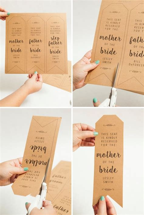 how to make wedding invitations make your own wedding invitation amulette jewelry