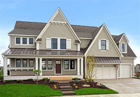 city loft sw 17 best ideas about exterior paint color combinations on