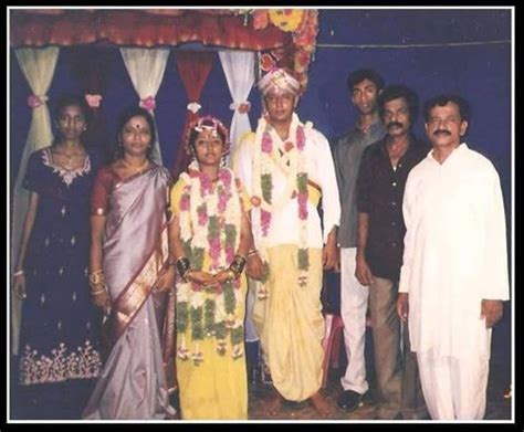 not again split between darshan wife vijayalakshmi it s purely a personal matter which will be solved soon