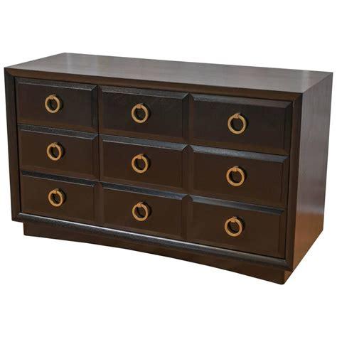 Widdicomb Dresser by T H Robsjohn Gibbings For Widdicomb Dresser B For Sale
