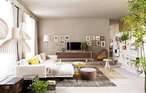 warme wandfarben wohnzimmer zeit f 252 r eine neue wandfarbe roomido