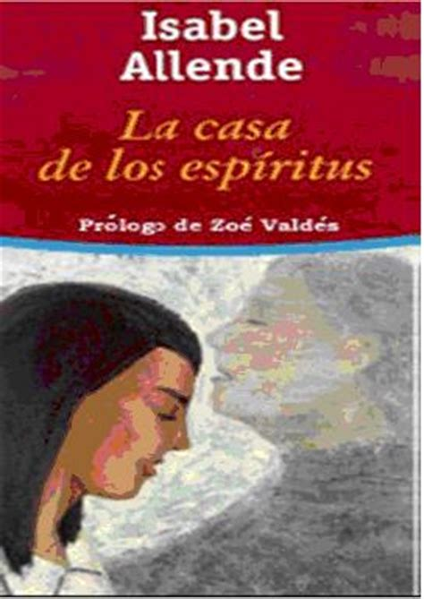 gratis libro la casa de los espiritus para leer ahora baja gratis y lee un libro cuando puedas la casa de los esp 205 ritus