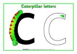 letter formation worksheets amp teaching resources for early