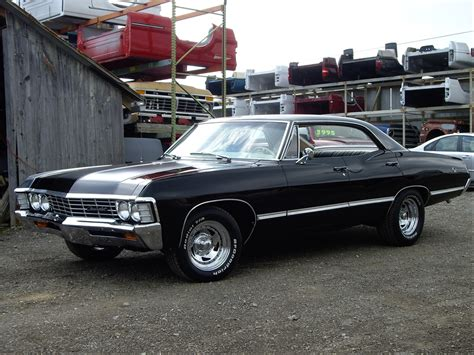 black 1967 impala for sale 4 door black 1967 chevrolet impala for sale autos post