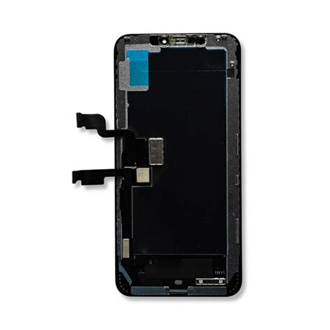 lcd frame assembly  iphone xs max choice  mobile
