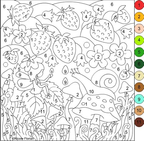 s free coloring pages coloring pages s free and coloring