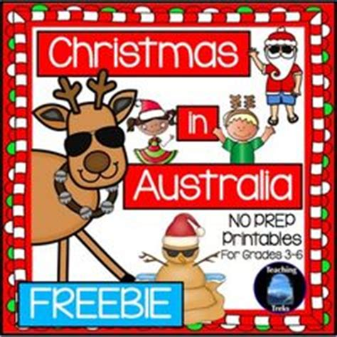 australian christmas crafts 1000 images about australia for on australian animals australia and