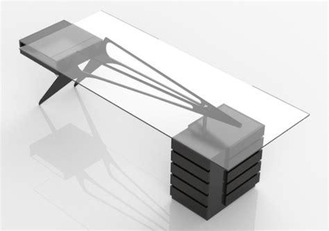 scrivania 3d scarivanie 3d scrivania moderna acca software