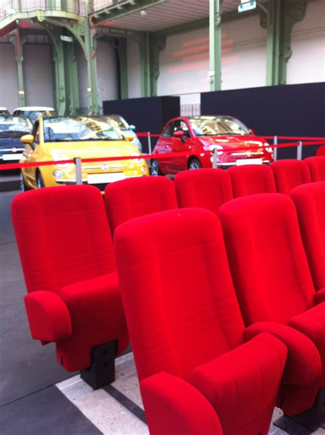siege de cinema occasion fauteuil cinema occasion le bon coin 28 images