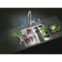 undermount kitchen sinks uk suter profi star single bowl 562mm x 452mm polished