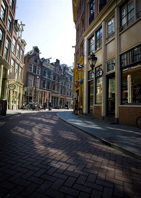amsterdam city centre amsterdam city centre tour omy amsterdam tours reservations