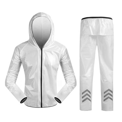 cycling suit jacket portable bike cycling skin jacket coat suit windproof