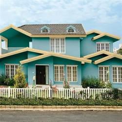 asian paints exterior colour shades top 20 best asian paints colour shades for exterior walls