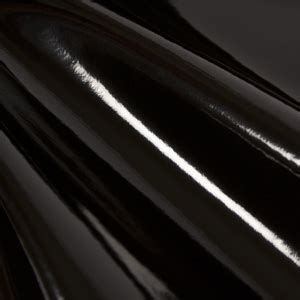 Patent Leather Upholstery Fabric by Altfield Glant Luxury Faux Leather Uk Distributor High End Outdoor Patent