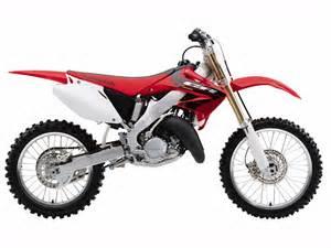 Honda Dirt Bike 2004 Honda Dirt Bike Models Photos Motorcycle Usa