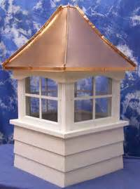 Cheap Cupolas Discount Cupolas 1 866 287 6527
