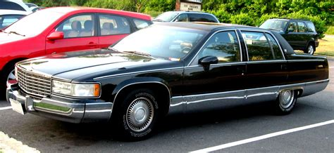 small engine service manuals 1992 cadillac brougham user handbook service manual how to time a 1992 cadillac brougham cam shaft sensor removal service manual