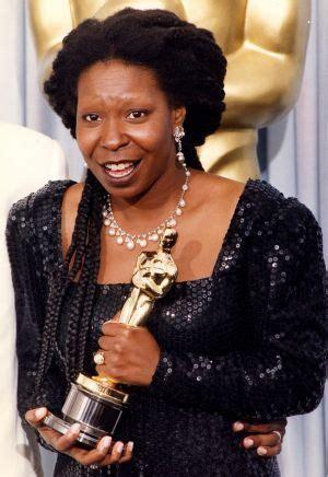 1991 oscar winner best actor 184 best oscar award winners images on pinterest academy