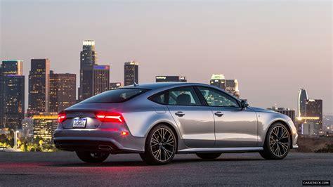 Das Audi by Audi A7 2016 Car2check