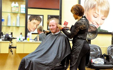 haircuts by walmart affordable professional hair care services by smartstyle