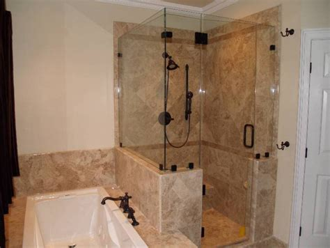 ideas for bathroom remodel greatest bath remodel ideas wanderpolo decors