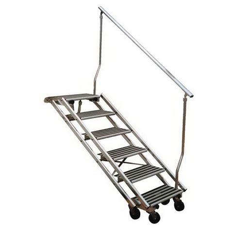 boat ladder west marine boat ladders west marine tritoo