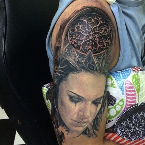 tattoo lisboa queen hearts 5483 best images about tattoos on pinterest skin art