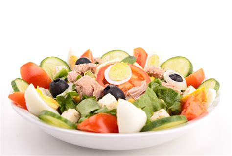 alimentazione per perdere pancia dieta per dimagrire velocemente 10 chili eliminare la