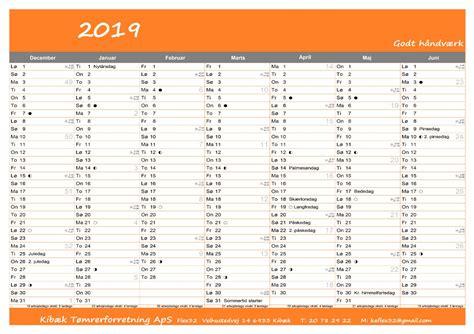 almanacka    calendar printable  holidays list