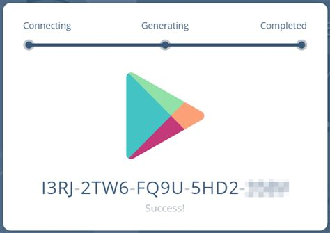 Gift Card Codes For Google Play Store - free google play gift card free gift card codes free gift cards coupons promo