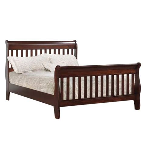 Rustic Bedroom Furniture Canada by Solid Wood Rustic Bedroom Furniture From Djs Furniture