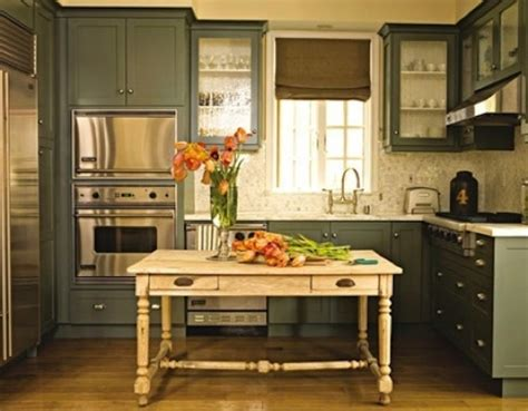 Small Kitchen Layout by Small Kitchen Design Photos Kitchen Design I Shape India