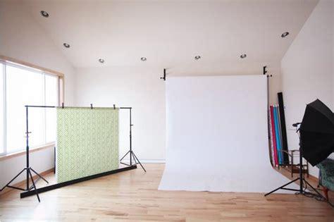studiol maken fotostudio apparatuur kopen fotostudio expert nl experty 174