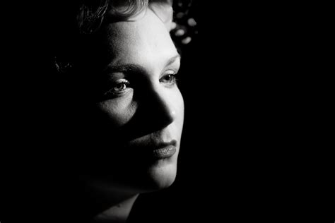 Noir Lighting by Noir Lighting Jon Davies Photography