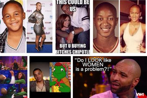 Meme From Love And Hip Hop New Boyfriend - meme from love and hip hop new boyfriend 28 images